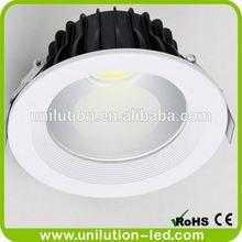 european standard qualified 7W energy saving led lamp