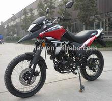 OFF ROAD -5 new desgin best power 200cc off road motorcycle