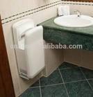 bathroom accessories hand dryer,horeca hand dryer