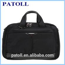 "14"" high tech laptop bag"