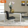 2014 directo de fábrica DT-914 pequeña mesa plegable