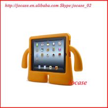 EVA shockproof kids case for ipad mini 2