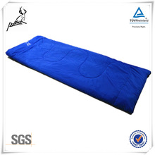 ROUTMAN 2015 Hotsale Cotton envelope sleeping bag for promotion gift RS-U-1