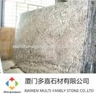 Brazil Natural granite stone cheap bianco antico granite price