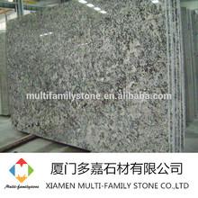 aran white granite slab for sale marble importers white granite