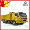 Súper compra shortlist militar vehículo para la venta howo camión de carga made in china continental