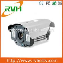 8 channel cctv camera system, 3.0 megapixel ip cameras