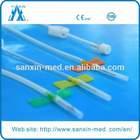 AV Fistula Needle