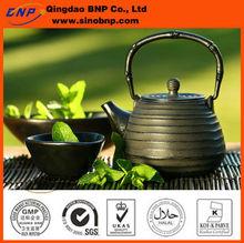BNP Jasmine Green Tea Extract