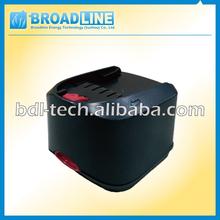 14.4V(C) 4Ah Bosch replacement battery pack for PSR14.4 Li & Li-2 power tool