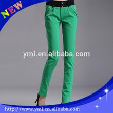 new summer harem pants for women