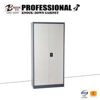 kd image hong kong new 2014 wholesale furniture steel office furniture