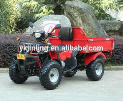 150cc/200cc four wheeler UTV quad bikes for sale(JLA-13T-10)