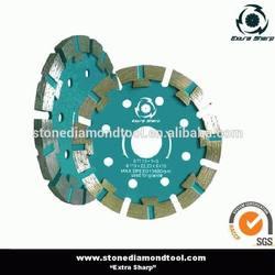 mini circular saw/ mini diamond blade/ mini saw blade