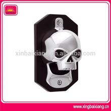 metal bottle opener,wholesale skeleton key bottle opener,blank bottle opener