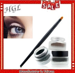 Best Waterproof Gel Eyeliner Pencil