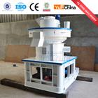 wood pellet mill, wood pellet manufacturing plant
