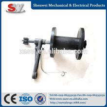 promatech vamatex leonardo sulzer somet nissan picanol tsudakoma water jet loom price spare parts OEM manufacturers