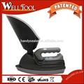 Ferro a vapor _black cor com facial** pode usar vertical ou horizontal