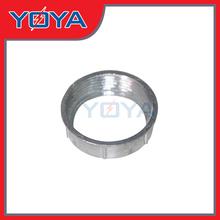 Electrical China power fittings galvanized zinc conduit bushing