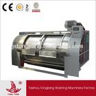 TONG YANG brand 200KG-300KG large capacity commercial laundry washing machine/Laundry washing machine/Commercial washing machine