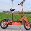 mini evo 2 wheel custom land super motor bikes