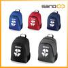 Call Of Duty XBox hiking Backpack bag sport backpack