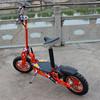 mini evo 2 wheel 48v 1000w motor bikes for sale