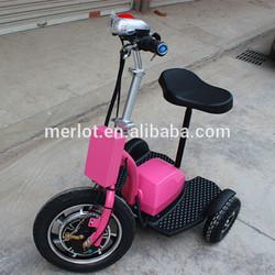 chinese merlot cargo 3 wheel 200cc motor bike