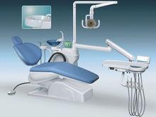 CE Approved Medical Instrument Dental Unit with Digital Intra-oral Camera System AJ-B630
