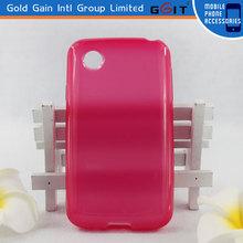 Elegant Multicolors Soft TPU Diamond Case For LG L90 Back Case