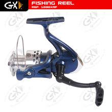 Spinning fishing reel 1030XAF 1/4+1 BB & reel pancing