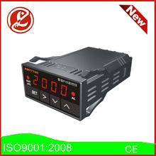 XMT7100 digital programmable industrial intelligent PID Temperature control instrument