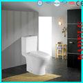 chine fabricant de salle de bains et toilettes Équipement 2201a