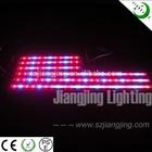 2014 top high Power LED Grow Light Full Spectrum 3 year warranty