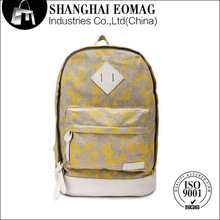 Top Design Hot Selling Camera Sling Water Backpack