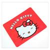 china manufactory customized PVC&EVA promotion mouse pad
