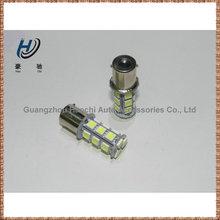 led tail light p21w p21/5w s25 18 smd 5050 smd led 1157 1156 smd