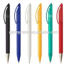 Prodir DS3 twist ball pen