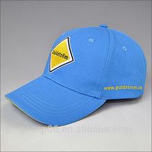 customized logo baseball caps vietnam with ear flap