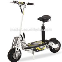mini evo 2 wheel folding off road motor bikes