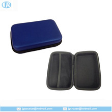 impact resistant hard disk case