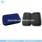 eva hard disk protective case