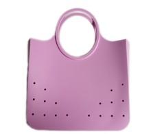 Shenzhen Bags Manufacturer 2015 new beach bags women