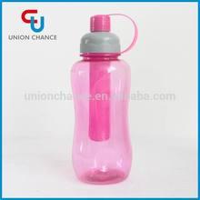 1000 ml Sports Bottle