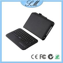 for samsung galaxy note n5100 bluetooth keyboard for note 8.0 N5100 N5110