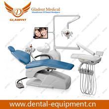 dental chair supplier nursing chairs cheap
