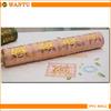 Yiwu Fucun Shentangwu plastic tablecloth rolls