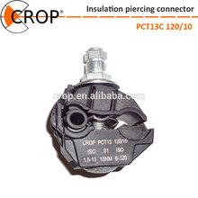 waterproof piercing connector IPC PCT13C 120/10