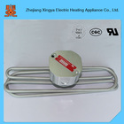 Chinese fast food heat preservation water immersion electric heater(heating) element for water tank (UL)alibaba China supplier